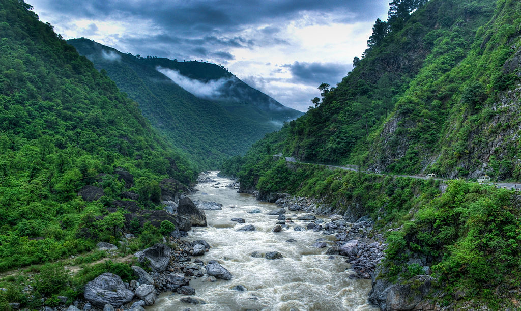 kosi_river_valley_near_almora_uttarakhand_india