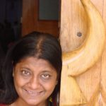 Anuradha Goel