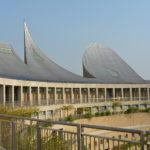 Virasat-e-Khalsa