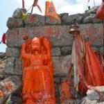Hanumangarh Fort