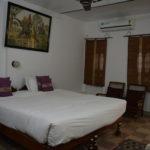 Bundelkhand Riverside Resort