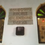 Bundelkhand Riverside Resort