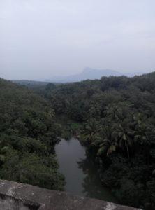 Mathur Thottipalam