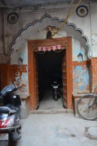 Shahpur Jat